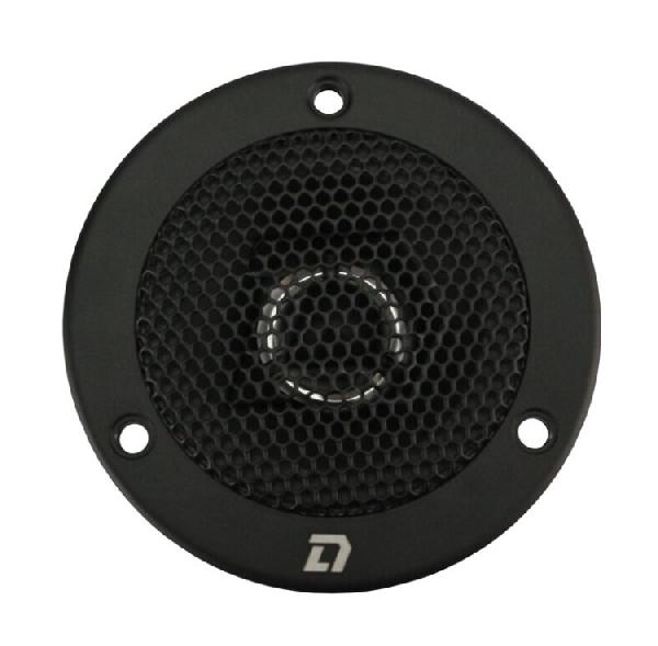 Акустика DL Audio Gryphon Pro TW-02