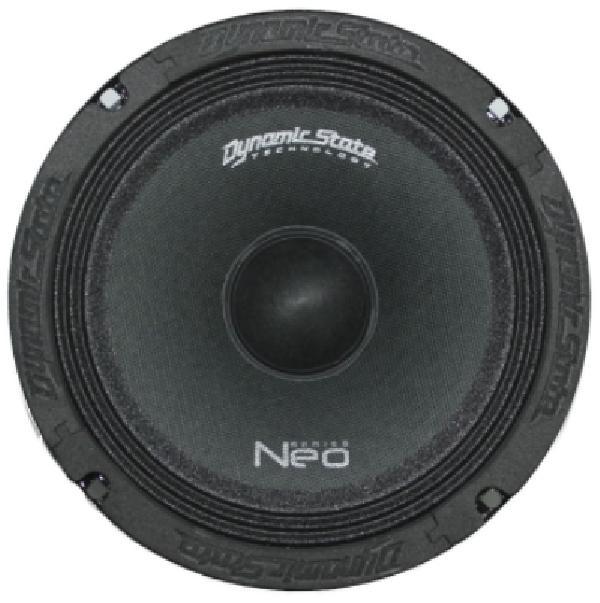 Dynamic State NM-16.1v2 NEO