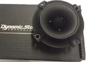 Dynamic State NT-7.1 NEO