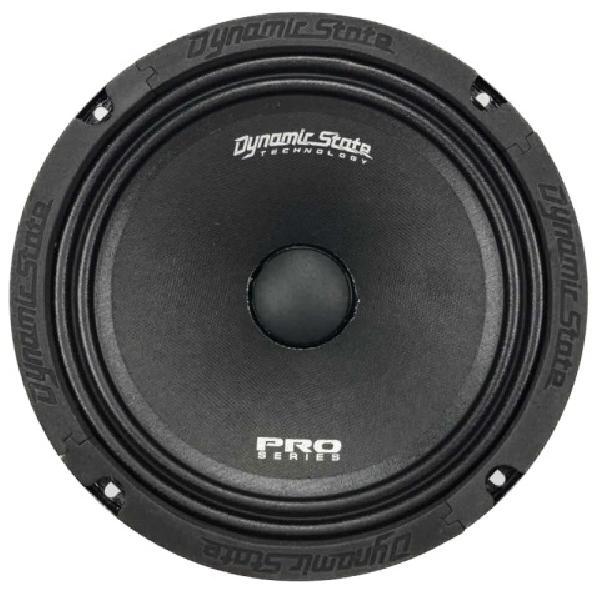 Dynamic State PM-200.1 PRO