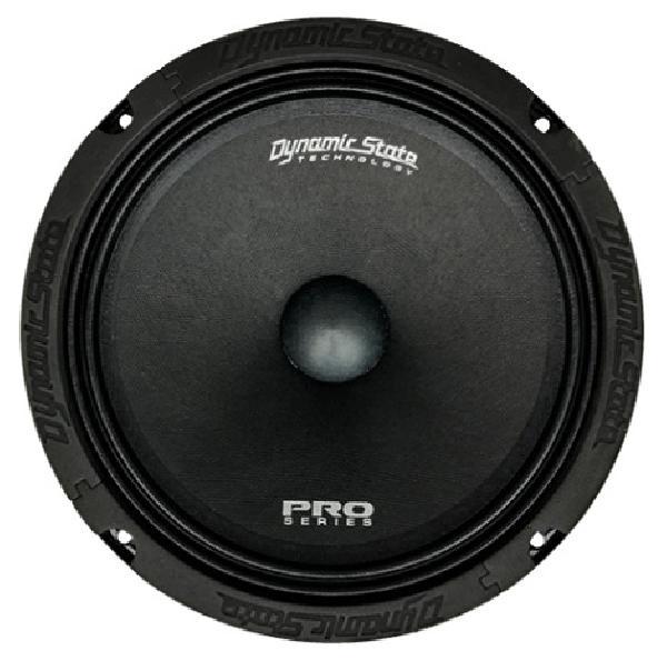 Dynamic State PM-200L PRO