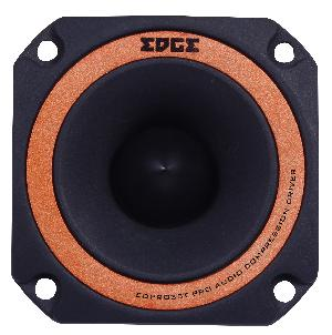 Акустика Edge ED-PRO35T-E4