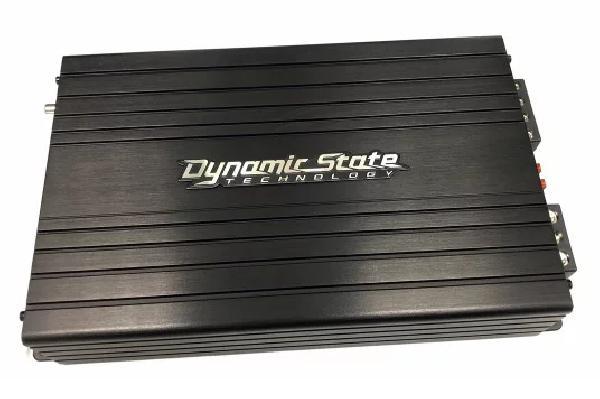Усилитель Dynamic State SPARTA SA300.2