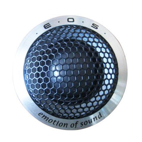 E.O.S. ET-280
