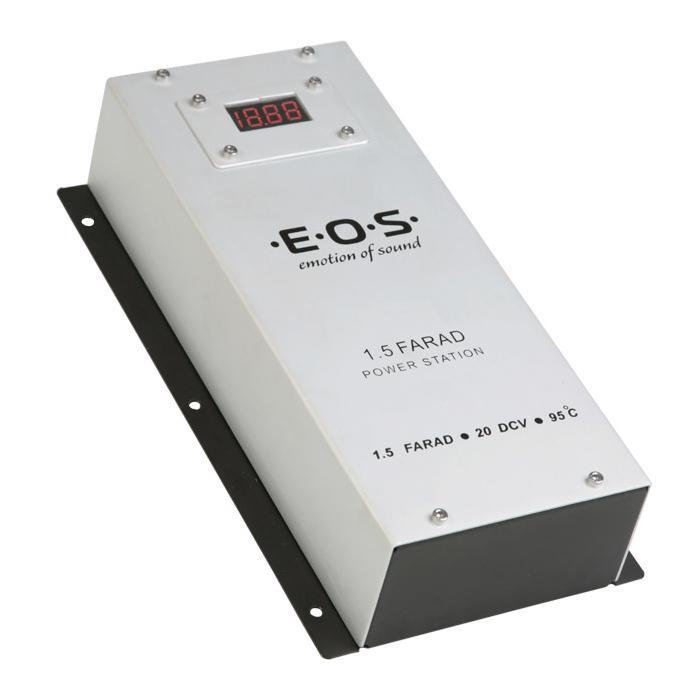 E.O.S. PS1.5F