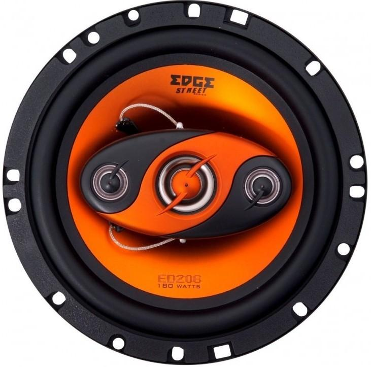 Edge ED-206