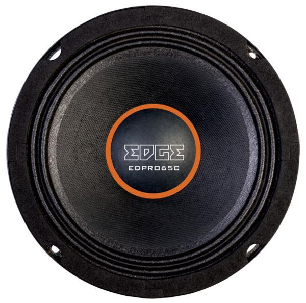Edge ED-PRO65C-E6