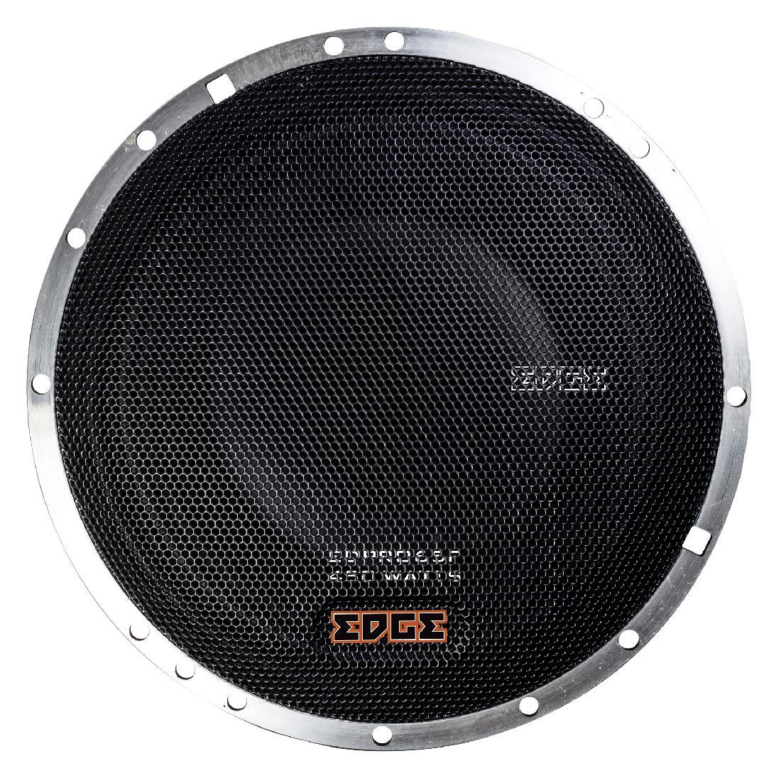 Edge ED-PRO65F-E4