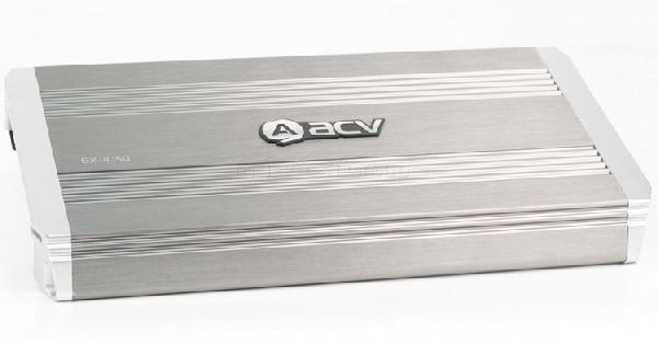 фото: ACV GX-4.150