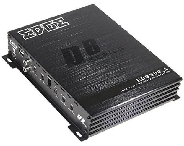 Усилитель Edge EDB 500.1-E9