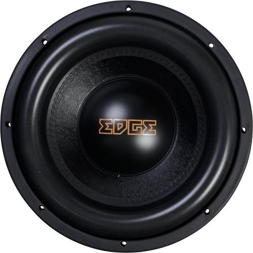 Edge EDS12D2-E7