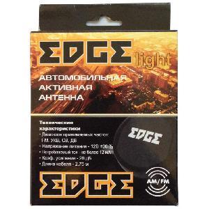 Активная антенна Edge Light