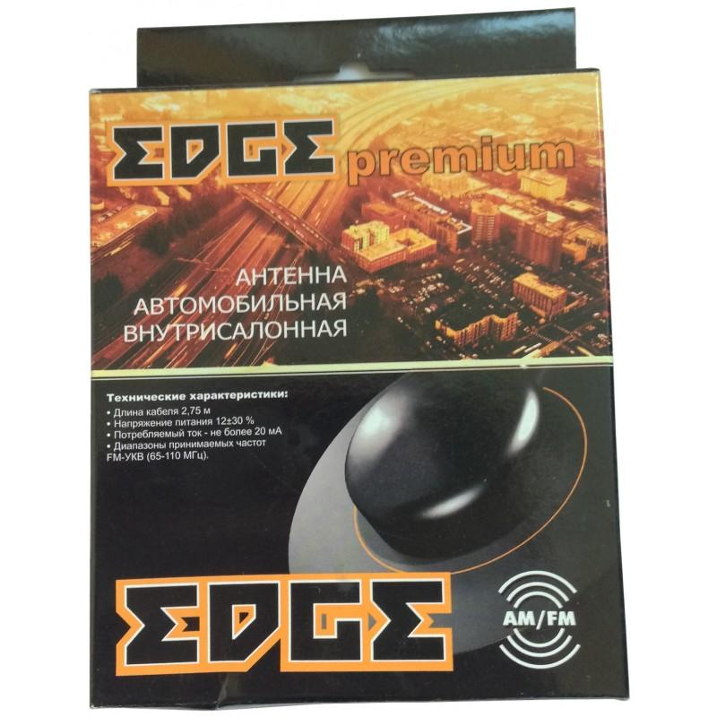 Edge Premium