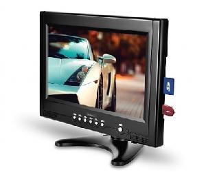 Телевизор Rolsen RCL-900U