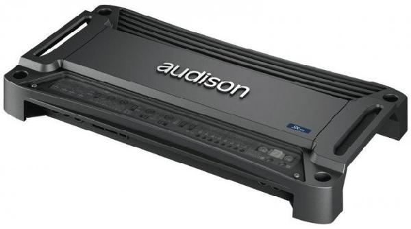 Усилитель Audison SR 1Dk
