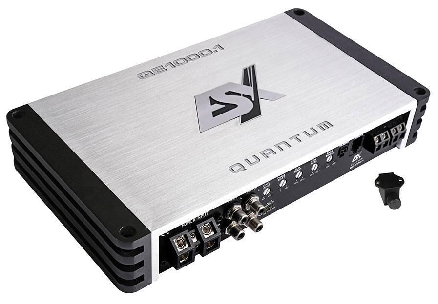 ESX QE1000.1