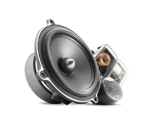 Акустика Focal PS130