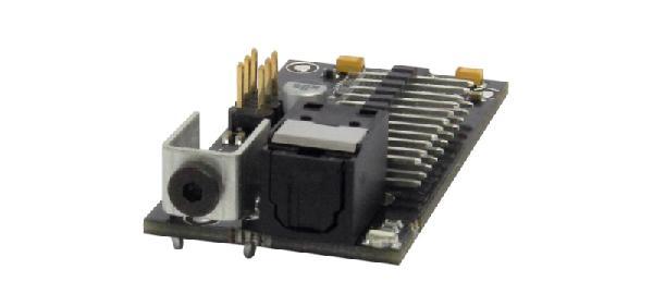 Модуль расширения Helix HEC OPTICAL IN