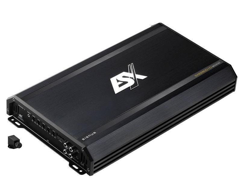 ESX SXE2800.1D