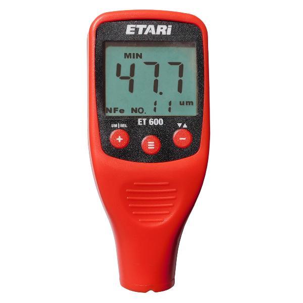Толщиномер ETARi ET- 600