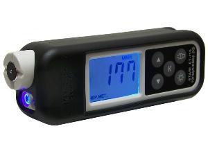 Толщиномер ETARi ET-110