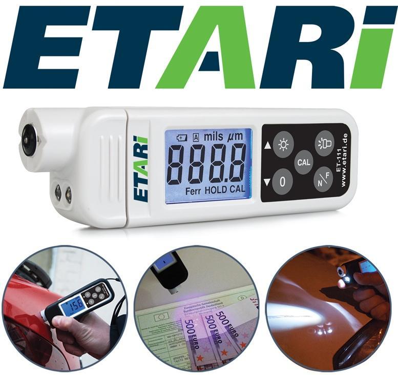 ETARi ET-111