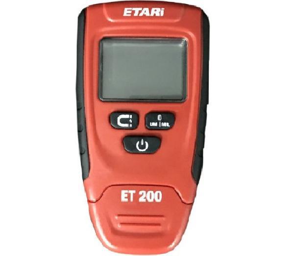 Толщиномер ETARi ET-200