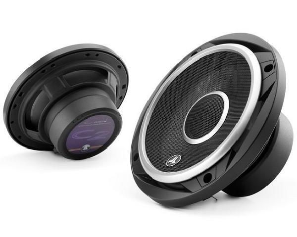 Акустика JL Audio C2-650x