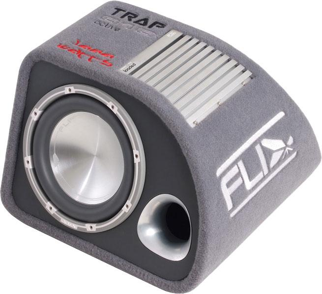 FLI TRAP 12 ACTIVE-F5
