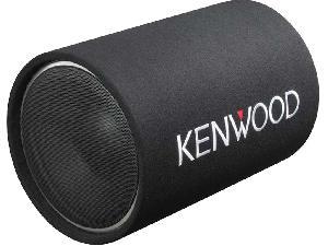 фото: Kenwood KSC-W1200T