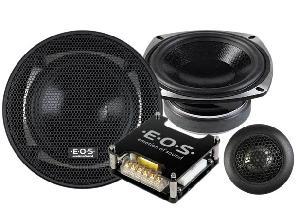 Акустика E.O.S. Opera ES-130