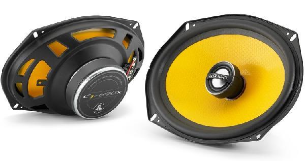 Акустика JL Audio C1-690x