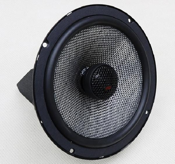 Акустика FSD audio Master X 6