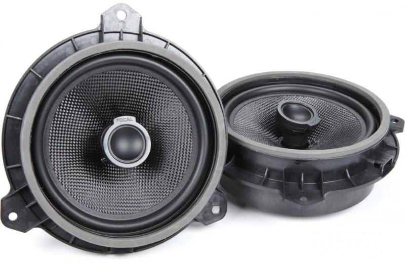 Focal IC TOY165