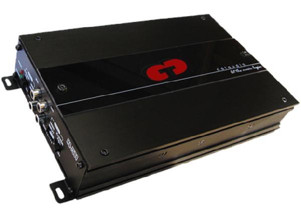 Усилитель CDT MA-7504