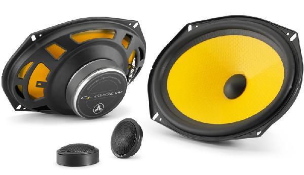 Акустика JL Audio C1-690