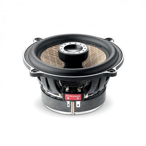 Focal PC130F