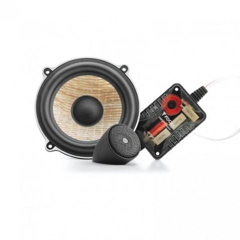 Focal PS130F