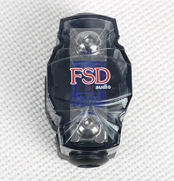 Держатель FSD audio FH-MNL-01