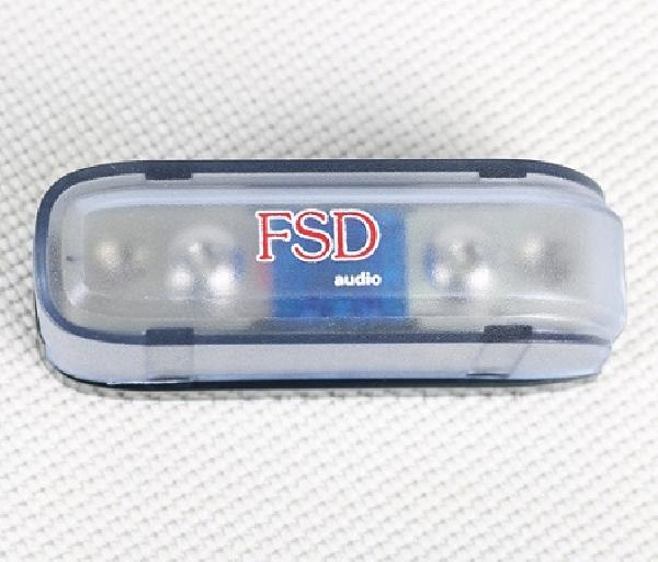 FSD audio FH-MNL-02