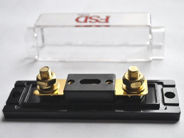 FSD audio FH.1-150A