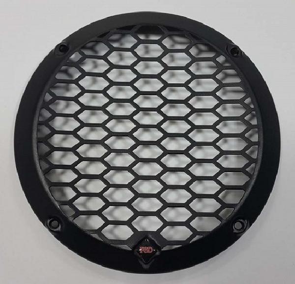 Защитная сетка FSD audio Grill 165