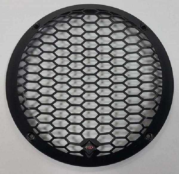 Защитная сетка FSD audio Grill 200