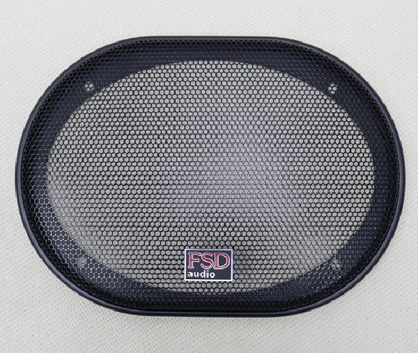 Защитная сетка FSD audio Grill 69