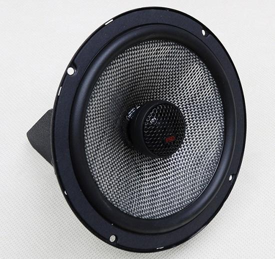 FSD audio Master X 6