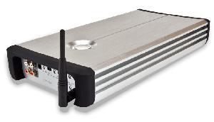 Автомобильный усилитель FSD Audio Mini AMA 4.80 AB - фото 9