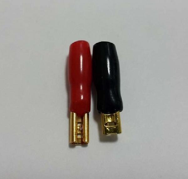 Клеммы акустические FSD audio ST-2.8