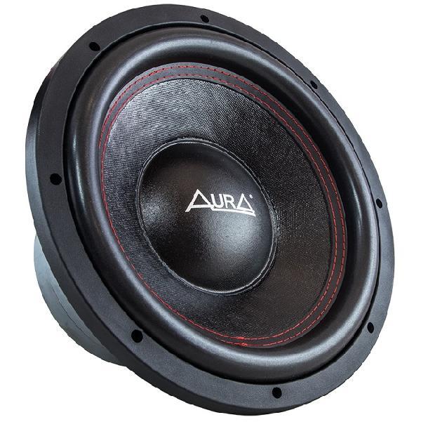 Сабвуфер AurA SW- B124 XL