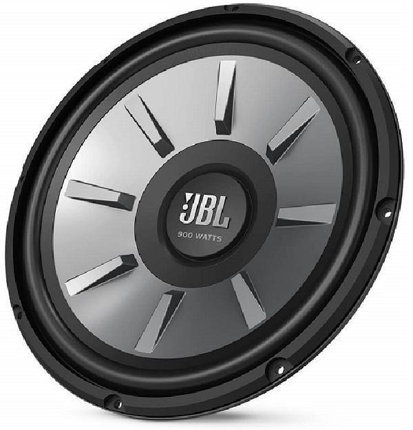 Сабвуфер JBL STAGE 1010