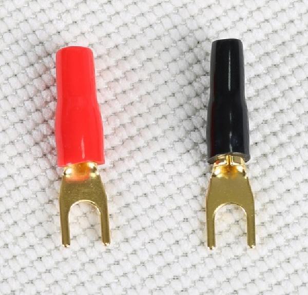 Клеммы акустические FSD audio TS-15